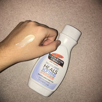 Palmer's Cocoa Butter Formula 24 Hour Moisture uploaded by Taylor S.