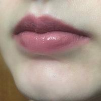 NARS Velvet Lip Glide uploaded by McKayla S.