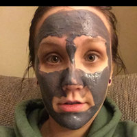 GLAMGLOW® Supermud® Clearing Treatment uploaded by Amanda S.