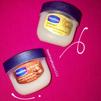 Vaseline® Lip Therapy® Cocoa Butter Mini uploaded by Guillibet C.