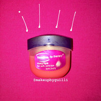 Vaseline® Lip Therapy® Rosy Mini uploaded by Guillibet C.