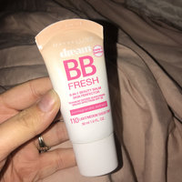 Maybelline Dream Fresh BB® Cream uploaded by Kaitlyn P.