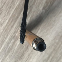 Vivienne Sabó Cabaret Première - Artistic Volume Mascara, No Clump, 0.3 fl. oz, Black [Classic Cabaret] uploaded by Nazerke S.