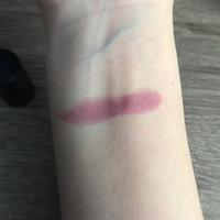 Essence Ultra Last Instant Colour Lipstick uploaded by Nazerke S.