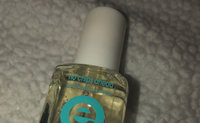 Essie Nail Care Good to Go Top Coat #6046 4 oz uploaded by Angela C.