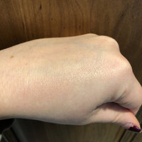 bareMinerals Glee All-Over Face Color uploaded by Sarah T.
