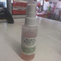 MARIO BADESCU Facial Spray with Aloe, Herbs & Rosewater uploaded by MARIANA G.