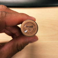 tarte™ shape tape contour concealer uploaded by Terry M.