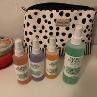 MARIO BADESCU Facial Spray with Aloe, Herbs & Rosewater uploaded by Shae. c.
