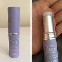 Kate Somerville Goat Milk De-Puffing Eye Balm uploaded by lilly m.