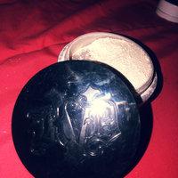 Kat Von D Lock-it Setting Powder uploaded by Idalis D.