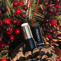 Lancôme Teint Idole Ultra Wear Blur & Go Priming Stick uploaded by Ashley D.