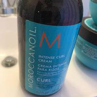 Moroccanoil® Intense Curl Cream uploaded by Carolina A.