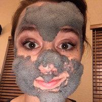 Elizavecca Milky Piggy Carbonated Bubble Clay Mask uploaded by Lauren J.