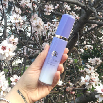 Photo of TATCHA Luminous Dewy Skin Mist uploaded by Melissa V.