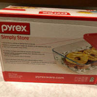 Pyrex® Simply Store® Set uploaded by Sarah S.