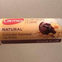 Carmex® Comfort Care™ Lip Balm-sugar Plum uploaded by April B.