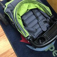 Baby Jogger City Mini GT Stroller uploaded by Jillian N.