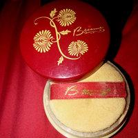 Besame Cosmetics Brightening Face Powder uploaded by Idalis D.