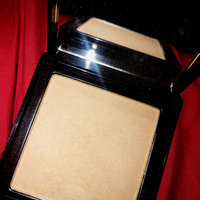 Japonesque Color Finishing Powder uploaded by Idalis D.