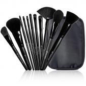 Photo of e.l.f. 11 Piece Brush Collection uploaded by Chelsee W.