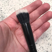 Japonesque Solid Brush Cleanser uploaded by Noa F.