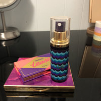 tarte™ Rainforest of the Sea™ 4-in-1 setting mist uploaded by Harley G.