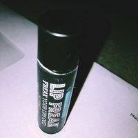 Dr. Lip Bang's Lip Freak Buzzing Lip Balm uploaded by Breanna M.