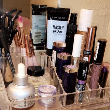 Photo of e.l.f. Studio Makeup Mist uploaded by Whitney H.