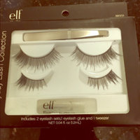 e.l.f. Everyday Lash Collection set uploaded by Madeleine R.