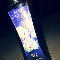 Body Fantasies Signature Night Musk for Women by Parfums De Coeur Body Spray 8 oz uploaded by Breanna M.