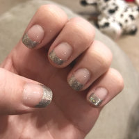 Incoco Nail Polish Strips uploaded by Briana M.