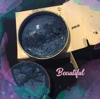 CARGO Eye Shadow Singles uploaded by Maria B.