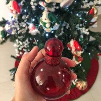 Britney Spears Hidden Fantasy Eau de Parfum uploaded by edarly c.