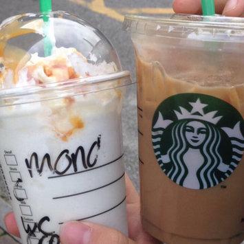 Photo of Starbucks uploaded by Mona R.