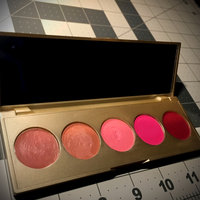 stila Convertible Color Dual Lip & Cheek Palette uploaded by Sissell G.