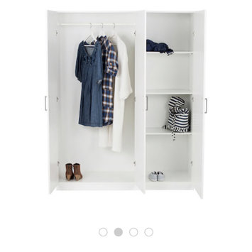 Photo of IKEA uploaded by Kaytlin Z.
