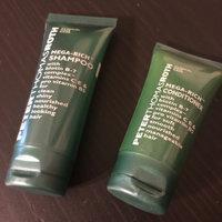 Peter Thomas Roth Mega-Rich Shampoo uploaded by Sarah S.