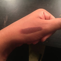 L.A. Girl Matte Flat Velvet Lipstick uploaded by Nyasia I.