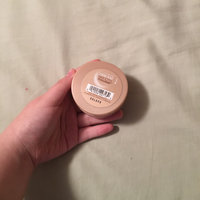 Maybelline Dream Smooth Mousse Foundation uploaded by Yingying G.