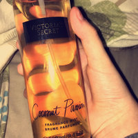Victoria's Secret Coconut Passion Body Mist uploaded by Marnie E.