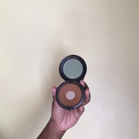 M.A.C Cosmetics Studio Tech Foundation uploaded by Sonita E.