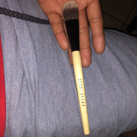 BOBBI BROWN Foundation Brush uploaded by Isaiah A.