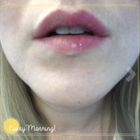 Smashbox O-plump Intuitive Lip Plumper uploaded by Jami Q.