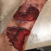 Ben Nye Liquid Latex 2 oz uploaded by Chrystian N.