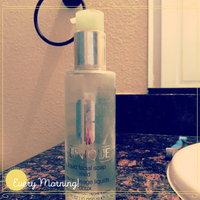 Clinique Liquid Facial Soap Mild uploaded by Ana V.