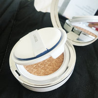 LANEIGE BB Cushion Foundation SPF 50 uploaded by Emaleigh P.