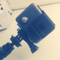 GoPro Hero - (CHDHA-301) uploaded by Karla C.