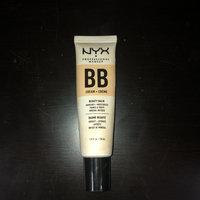 NYX BB Cream uploaded by αtlas ,.