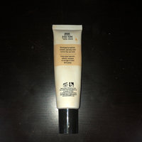 NYX BB Cream uploaded by αtlas ,.